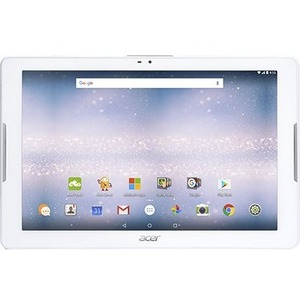 Acer ICONIA B3-A32-K8CQ Tablet