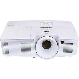 Acer X125H DLP Projector