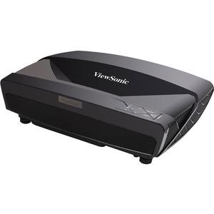 Viewsonic LS820 Laser Projector
