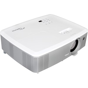Optoma X400+ DLP Projector