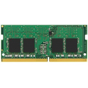 16GB Memory Module for Dell OptiPlex 5250 All-in-One Desktop DDR4 SODIMM 2400MHz RAM PARTS-QUICK Brand