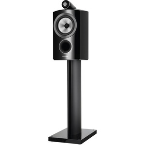 Bowers & Wilkins 805 D3 - Compact Diamond
