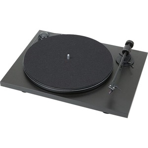 Pro-Ject Primary Audiophile Plug & Play Turntable