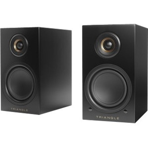 Triangle Elara Active LN01A Speaker System