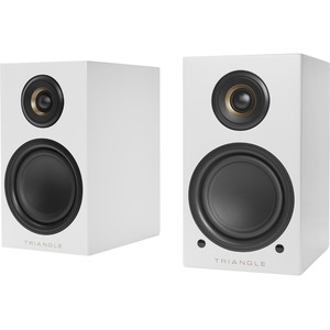 Triangle Elara Active LN01A Speaker System