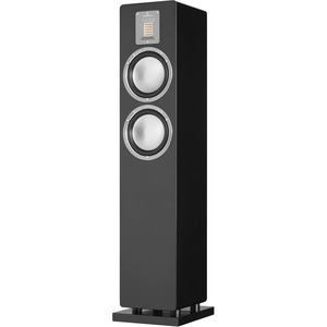 Audiovector QR 3 Speaker