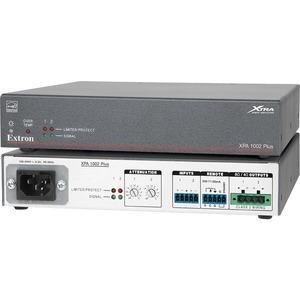 Extron XTRA XPA 1002 Plus Amplifier