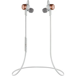 Plantronics BackBeat GO 3 Wireless Earbuds