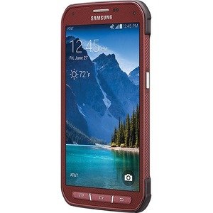 Samsung Galaxy S5 Active SM-G870A Smartphone