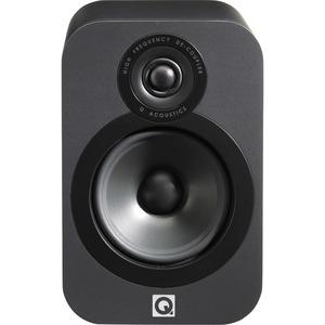 Armour 3020 Speaker