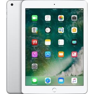 Apple iPad (5th Generation) Tablet