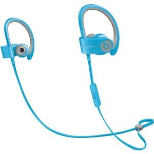 Beats by Dr. Dre Powerbeats2 In-Ear Headphones - Blue Sport