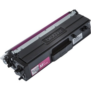 Toner Brother Magenta TN423M - Jumbo Yield - TN423M