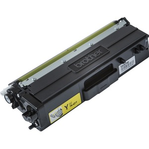 Toner Brother Jaune TN421Y - TN421Y