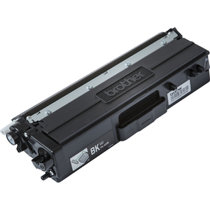 Toner Brother Noir TN423BK - Jumbo Yield - TN423BK