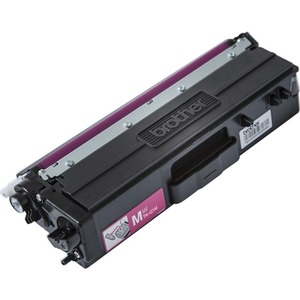 Toner Brother Magenta TN421M - TN421M