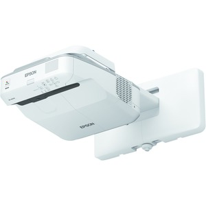 Epson Dynamic Classroom Projector