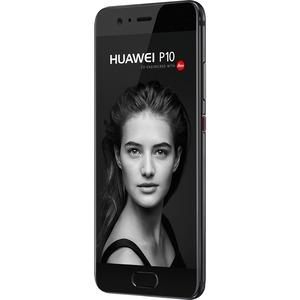 Huawei P10 Smartphone
