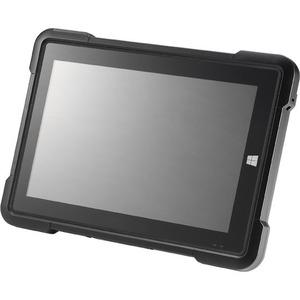 Partner Tech EM-300 Tablet