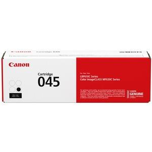 Toner/045 CANON CLBP Cartridge BK - 1242C002