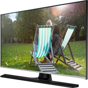 "Samsung 32"" Full HD LED TV or PC Monitor LT32E310EX"
