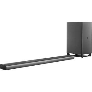 Philips Fidelio SkyQuake soundbar speaker