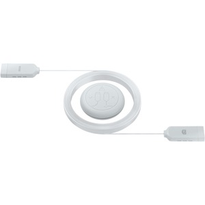 Samsung 15m Invisible Connection Cable for Q Series TVs