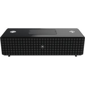 JBL Authentics L8 Speaker System