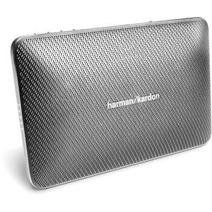 Harman Kardon Esquire 2 Speaker System
