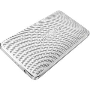 Harman Kardon Esquire Mini Wireless, Portable Speaker and Conferencing System