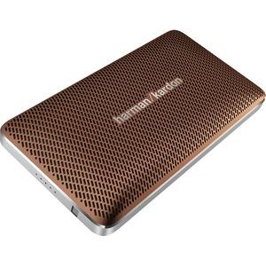 Harman Kardon Esquire Mini HKESQUIREMINIBRNEU Speaker System