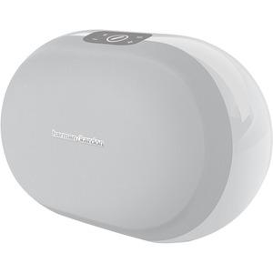 Harman Kardon Omni 20 Wireless HD Stereo Loudspeaker