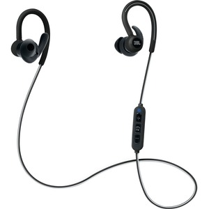 JBL Reflect Contour Secure Fit Wireless Sport Headphones