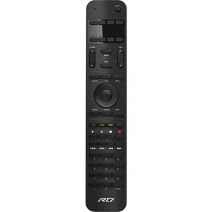 RTI SURFiR Companion Remote