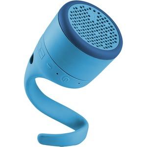 Polk Swimmer Jr Speaker System