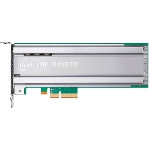 Intel DC P4500 4 TB Internal Solid State Drive