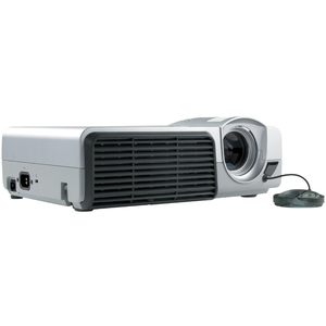 HP VP6120 Digital Projector