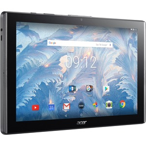 Acer ICONIA B3-A40FHD-K3FY Tablet