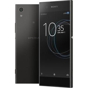 Sony Mobile Xperia XA1 Ultra Smartphone