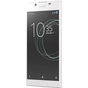 Sony Mobile Xperia L1 Smartphone