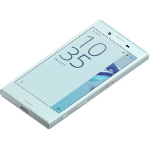 Sony Mobile Xperia X Compact Smartphone