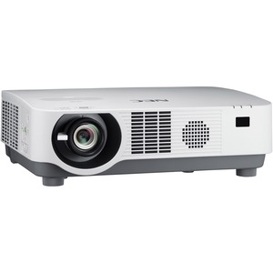NEC Display Laser Projector