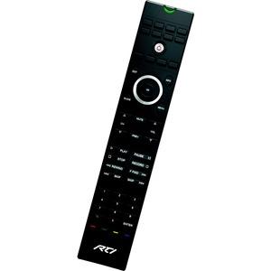 RTI T1-B+ Remote