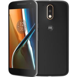 Motorola Moto G? Smartphone