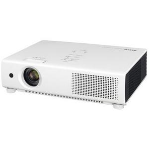 Sanyo PLC-XU100 Conference Room Projector