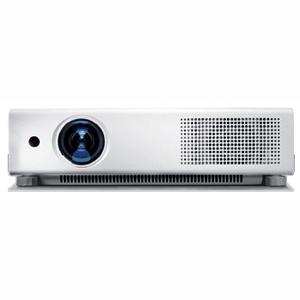 Sanyo PLC-XU110 MultiMedia Projector