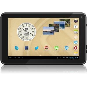 Prestigio MultiPad 7.0 Ultra+ Tablet