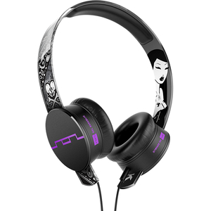 Sol Republic TKDK Tracks HD On-Ear Headphones
