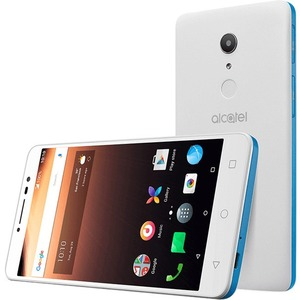 ALCATEL onetouch A3 XL 9008X Smartphone