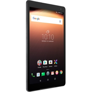 ALCATEL onetouch A3 Tablet
